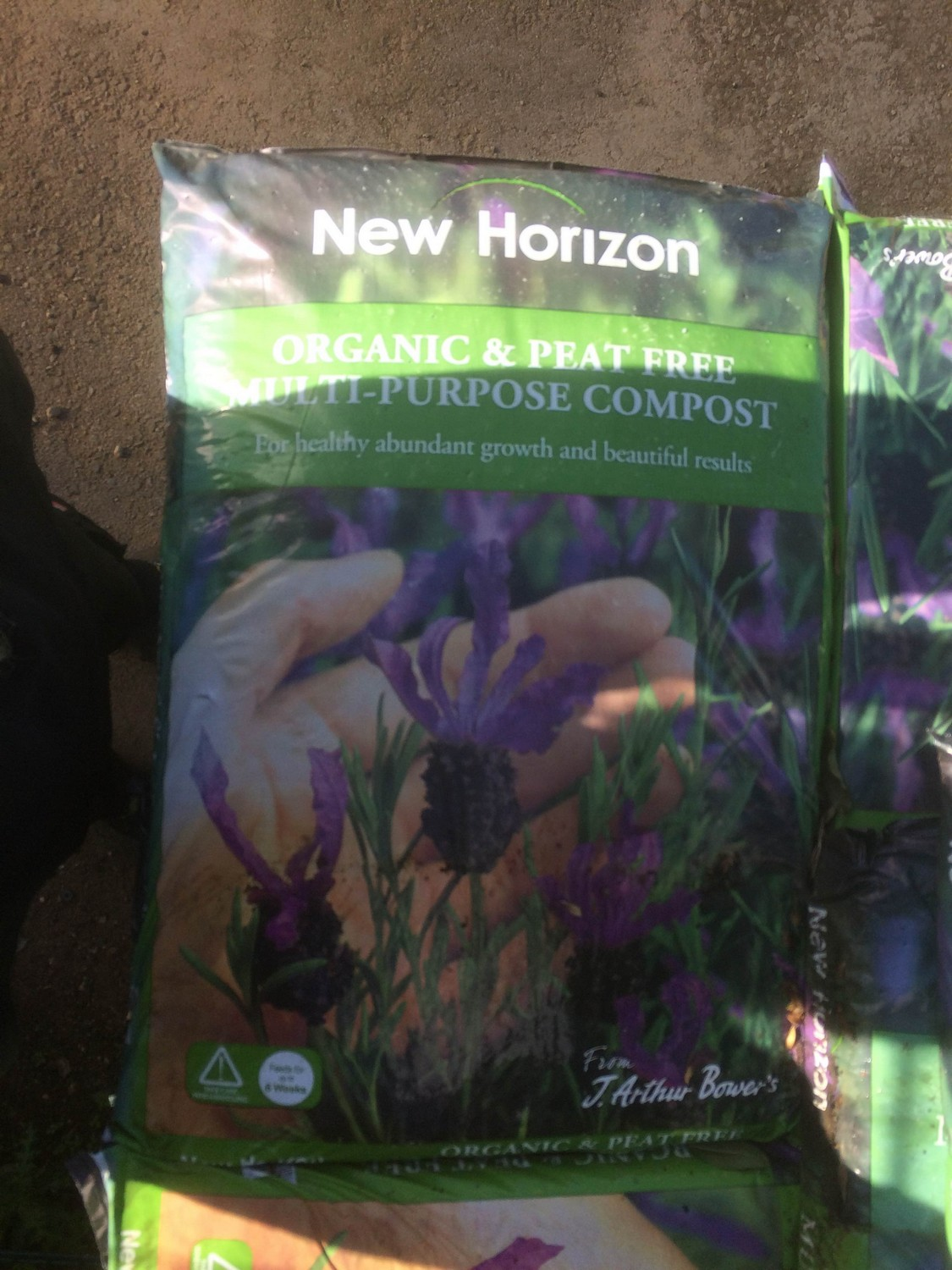 new-horizon-compost
