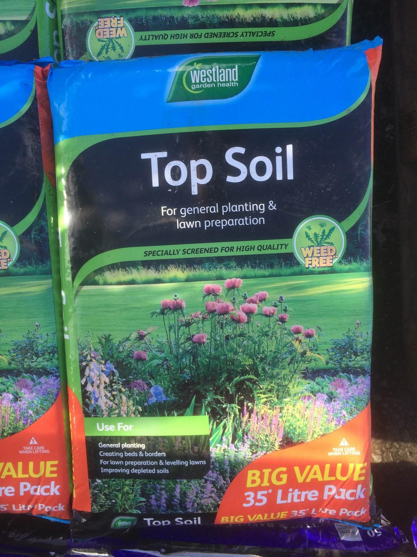 westland-top-soil
