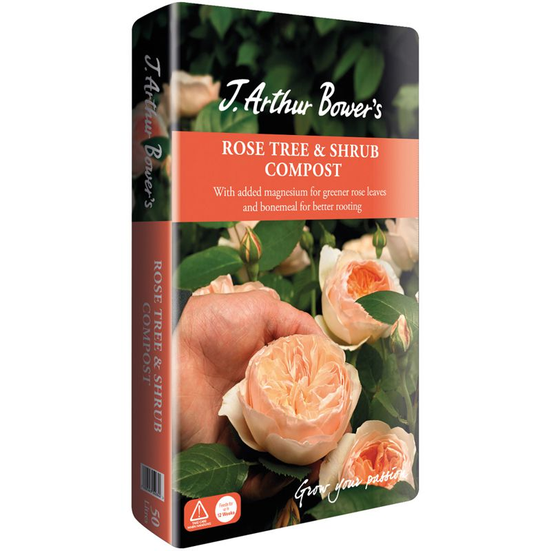 bowers-rose-tree-shrub-compost